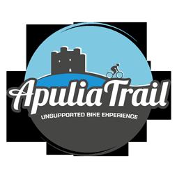 Apulia Trail